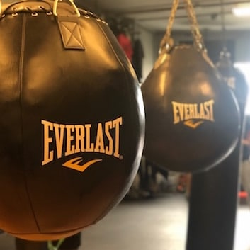 everlast lab hoboken