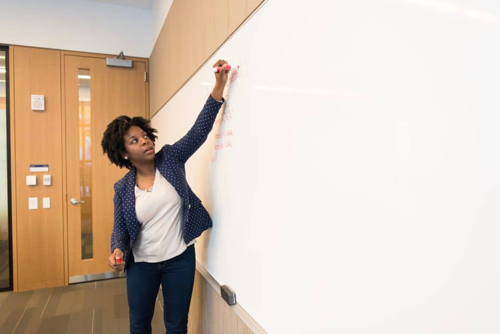 NJCU Teacher New Pathways