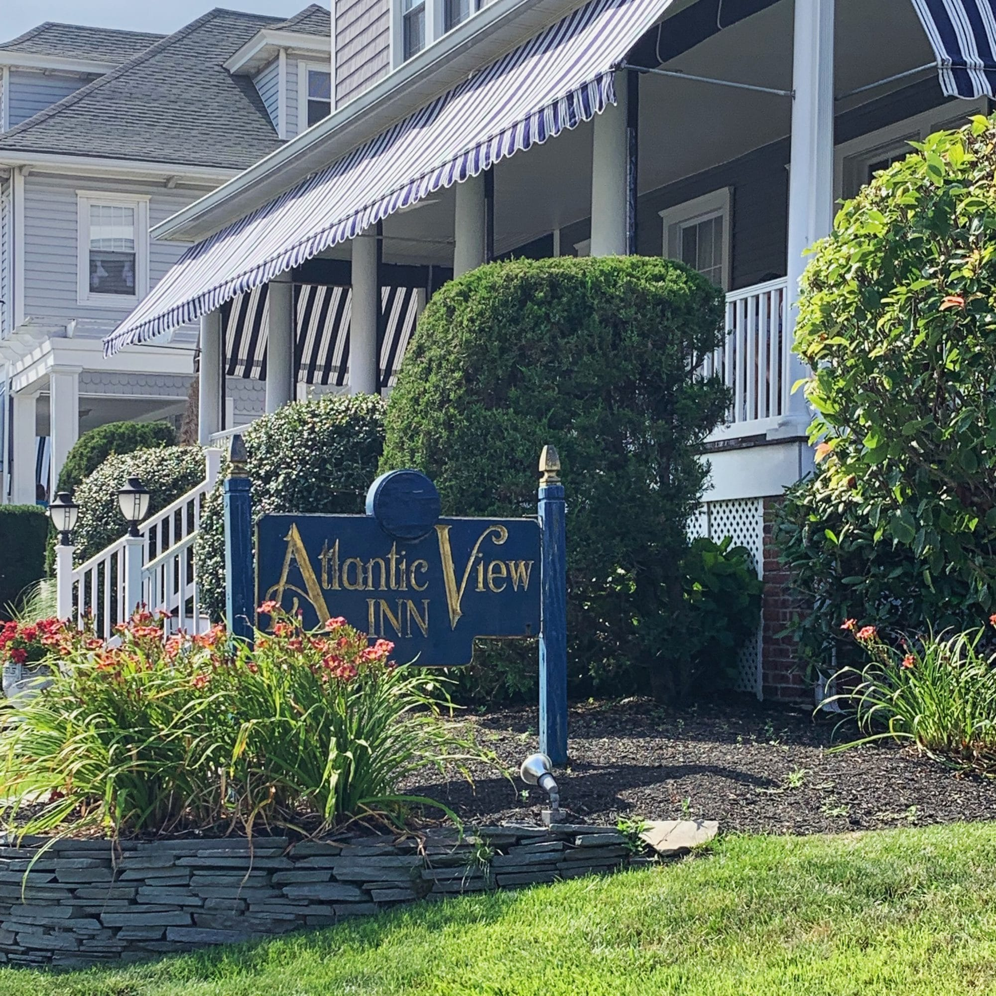 atlantic view inn