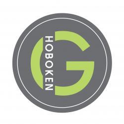 Hoboken Girl Team