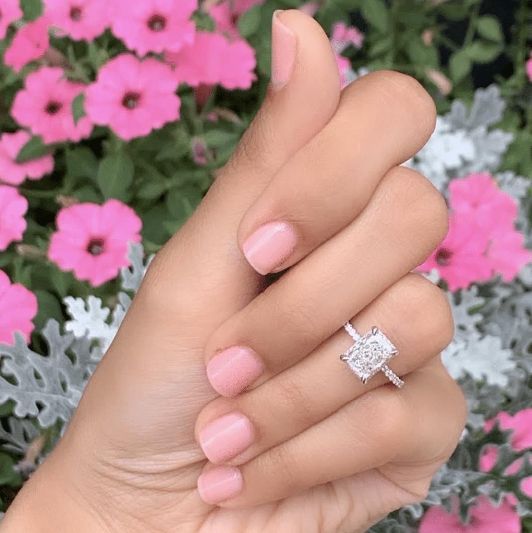 w kodak jewelers